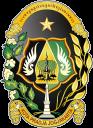 Pemerintah Kota Yogyakarta